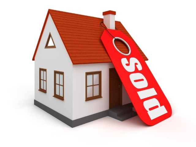 My house has sold privately. Thanks to everyone who took a look. Congrats to the lucky new family who are the new owners.